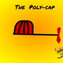 The Poly-Cap