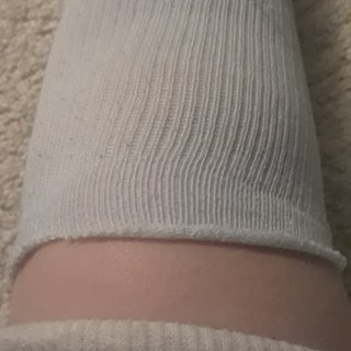 Joint Support Brace DIY