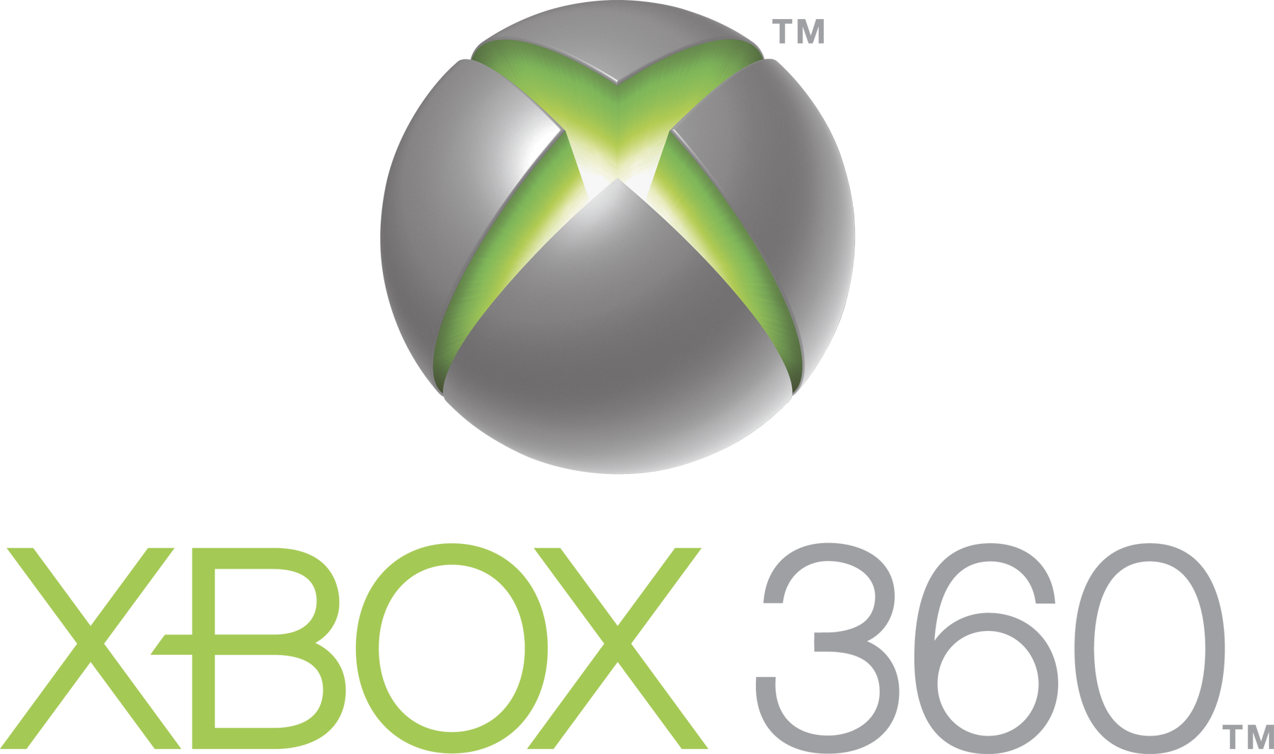 """Six Simple Ways to Fix the """"Open Tray Error"""" for XBOX 360's"""