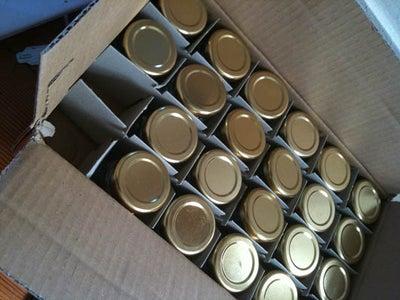 Prepare Containers