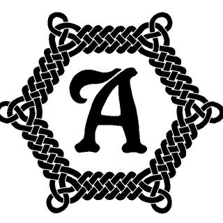 Alderins Meadery - Solid Circle.png