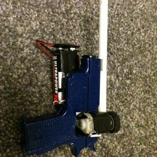 instructables callenge launcher 001.jpg