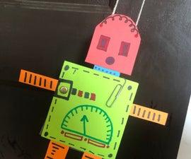 Glidebot
