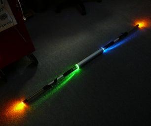 D17 Defense Weapon...