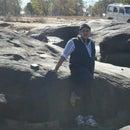 Prakhar rox