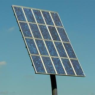 solar_panel.jpg