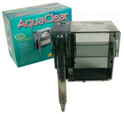 Buy the Components and Set Up the Aquarium.