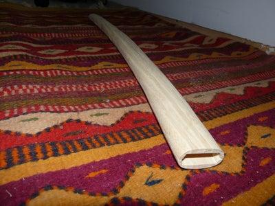 Glue the Boards