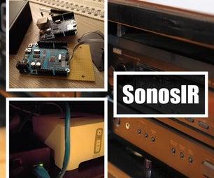 SonosIR