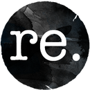 recreatedesignco
