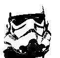 Complete Stencil Tutorial Using a Free Program