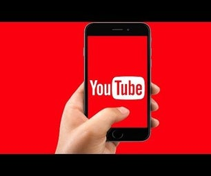 How to Play Youtube in Background Android ?