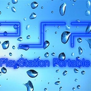 PSP_Wallpapers-Sony_24372_20080207_l.jpg