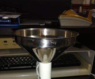 DIY滴水咖啡酿酒师