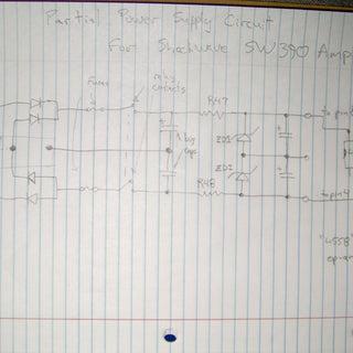 sw390-partial-power-supply-diagram.jpg