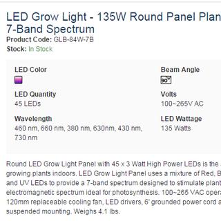 LED grow light.PNG