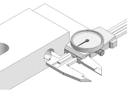 How to Measure Inside Length