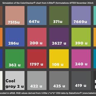 CorrectPANTONE-numbers.jpg