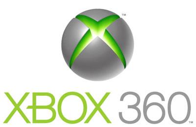 Use an Xbox 360 Controller as a Mouse