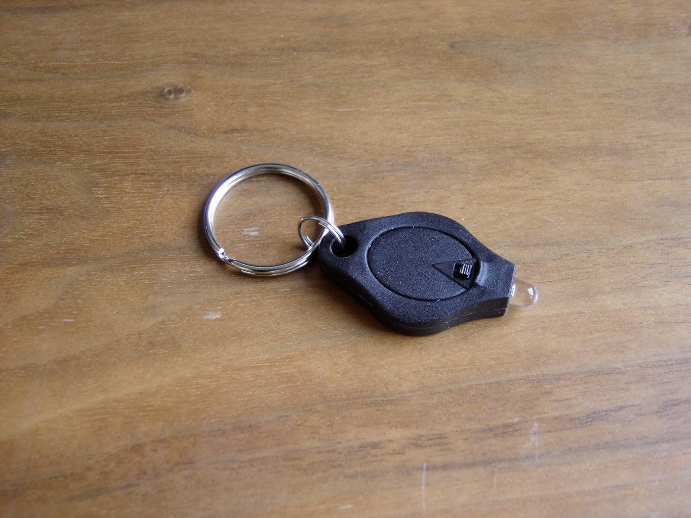 Buy a Pack of Keychain Lights