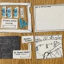 UI-Paper Prototype