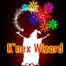 Knexwizard