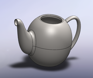 How To:Design and Draw in 3D!