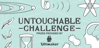 Untouchable Challenge