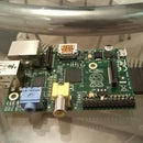 Protect your Pi