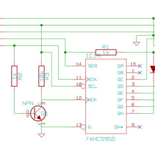 LCD_4-bit_serial_converter_2-wire-latching.png