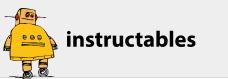 Creacion De Logo En 3d Y Creación De Un Instructable