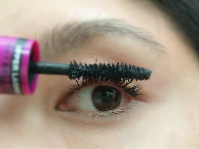 How to Make the Most of Any Mascara