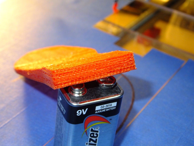 2BEIGH3 3D Printer Overview