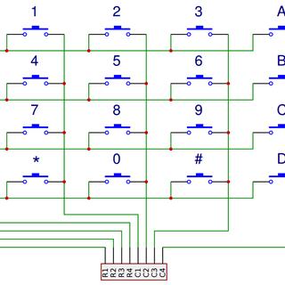 Arduino-Keypad-Tutorial-4X4-Keypad-Schematic.png