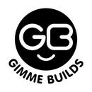 GimmeBuilds