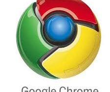 Make your Laptop a ChromeBook without flash drive