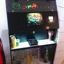 Fully Automated Bar - Barduino
