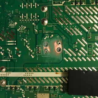 Circuit Board Copperhead.jpg