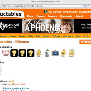 Kiteman full screen.jpg