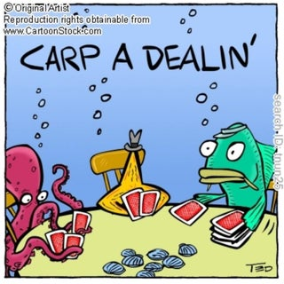 fishy-poker-game.jpg