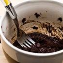 Mug Brownie
