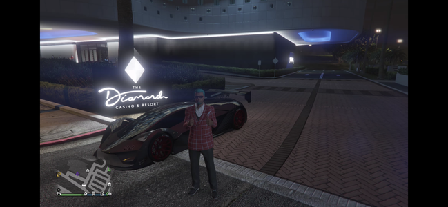 GTA 5 Money Glitch: Works for PC, Xbox, and PS4