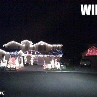 epic-fail-christmas-lights-win.jpg