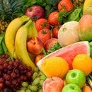 7 consejos de nutrición para un verano saludable