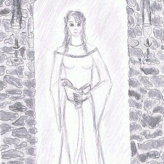 D:\sketch2,2.JPG