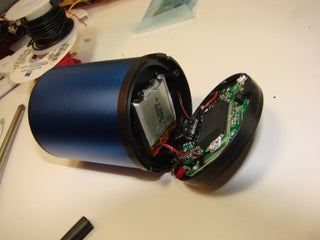 Bluetooth Speaker Hack - Home Theater Streaming : 9 Steps (with