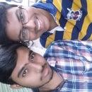 Shayan Das