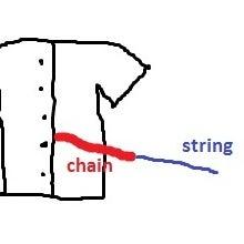 shirt and chain.jpg
