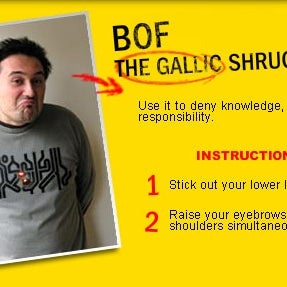 gallic_shrug.jpg