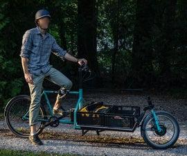 E-Cargo-Bike-DIY